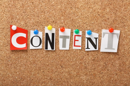5 Ways to Consistently Curating Content