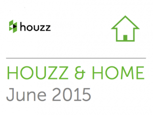 Ignore Houzz Lose Money